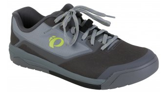 Pearl Izumi X-Alp Launch MTB- shoes men