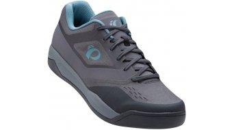 Pearl Izumi X-Alp Launch SPD MTB- shoes men