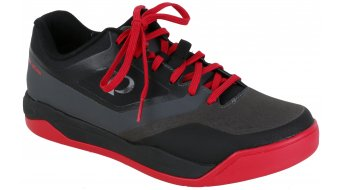 Pearl Izumi X-Alp Launch SPD MTB- shoes men