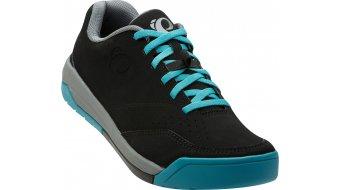 Pearl Izumi X-Alp Flow MTB- shoes ladies
