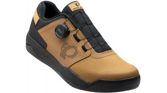 Pearl Izumi X-Alp Launch VTT-chaussures hommes