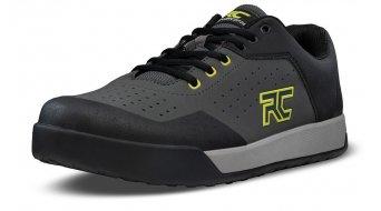 Ride Concepts Hellion Flatpedal MTB-Schuhe