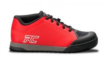 Ride Concepts Powerline Flatpedal MTB(山地)-鞋 型号