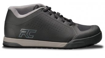 Ride Concepts Powerline Flatpedal MTB- shoes black/charcoal
