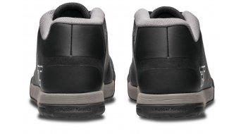Ride Concepts Powerline Flatpedal MTB-Schuhe Gr. 44.5 black/charcoal
