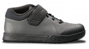 Ride Concepts TNT Flatpedal MTB- shoes dark charcoal