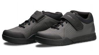 Ride Concepts TNT Flatpedal MTB-Schuhe Gr. 44.5 dark charcoal
