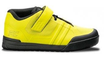 Ride Concepts Transition 自锁脚踏 MTB(山地)-鞋 型号