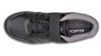 Ride Concepts Transition Klickpedal MTB-Schuhe Gr. 47.0 black/charcoal