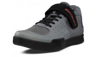 Ride Concepts Wildcat Flatpedal MTB(山地)-鞋 型号