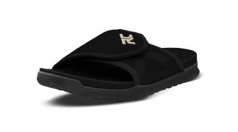 Ride Concepts Coaster 拖鞋 女士 型号 black/金色