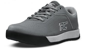 Ride Concepts Hellion Flatpedal MTB(山地)-鞋 女士 型号