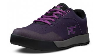 Ride Concepts Hellion Flatpedal MTB- shoes ladies