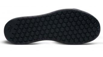 Ride Concepts Hellion Flatpedal MTB-Schuhe Damen Gr. 36.0 dark purple/purple