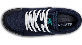 Ride Concepts Livewire Flatpedal MTB(山地)-鞋 女士 型号