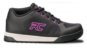 Ride Concepts Skyline Flatpedal MTB-Schuhe Damen Gr. 38.0 black/purple