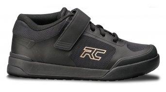 Ride Concepts Traverse Klickpedal MTB-Schuhe Damen