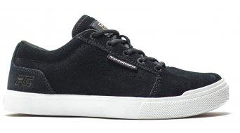 Ride Concepts Vice Flatpedal MTB-Schuhe Damen black