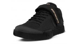 Ride Concepts Wildcat Flatpedal MTB-Schuhe Damen black/gold