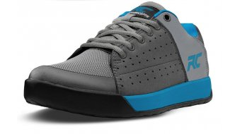 Ride Concepts Livewire Flatpedal MTB(山地)-鞋 儿童 型号