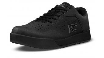Ride Concepts Hellion Flatpedal MTB-Schuhe black/black