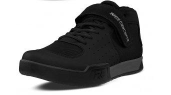 Ride Concepts Wildcat Flatpedal MTB-Schuhe black/charcoal