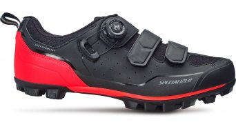 Specialized Comp VTT-chaussures taille