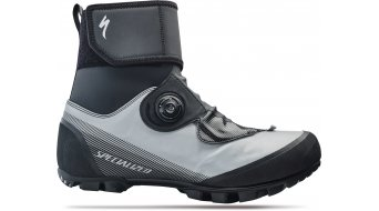Specialized Defroster Trail winter MTB- shoes reflective
