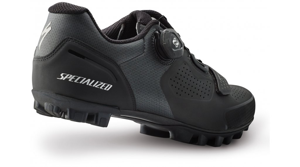 Specialized Expert XC MTB- shoes size