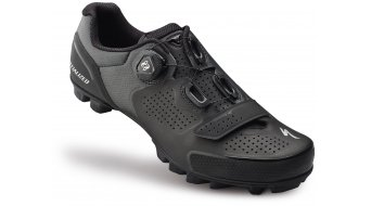 Specialized Expert XC MTB-zapatillas
