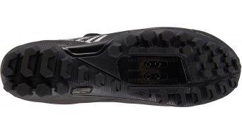 Specialized Recon 2.0 MTB-zapatillas tamaño 36.0 negro