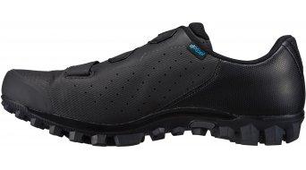 Specialized Recon 2.0 MTB-Schuhe Gr. 36.0 black