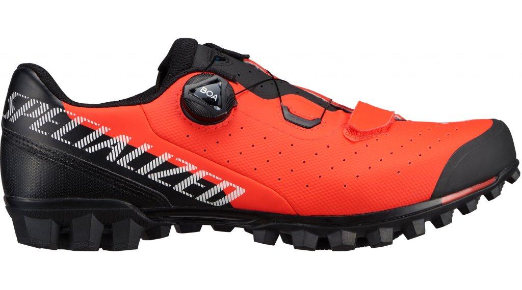 Specialized Recon 2.0 MTB Schuhe Gr. 43.0 black
