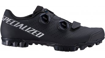 Specialized Recon 3.0 MTB-Schuhe