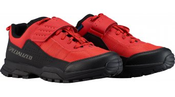 Specialized Rime 1.0 MTB-Schuhe Gr. 37.0 red