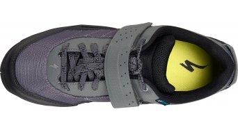 Specialized Rime 1.0 MTB-Schuhe Gr. 36.0 black