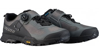 Specialized Rime 2.0 MTB- shoes