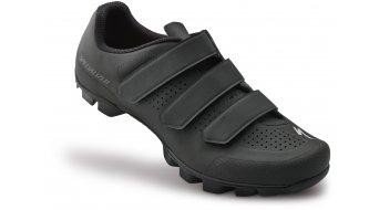 Specialized Sport scarpe da MTB .