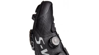 Specialized S-Works Recon MTB-Schuhe Gr. 36.0 black
