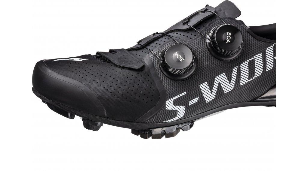 Specialized S Works Recon MTB Schuhe günstig kaufen
