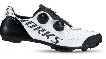 Specialized S-Works Recon MTB-Schuhe Gr. 40.5 white