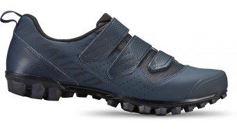 Specialized Recon 1.0 MTB-zapatillas