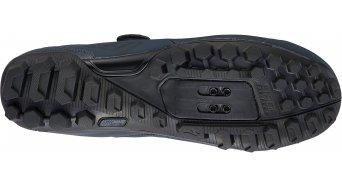 Specialized Recon 2.0 MTB-zapatillas tamaño 41.0 cast azul/cast battleship