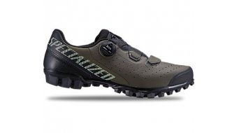 Specialized Recon 2.0 MTB-zapatillas