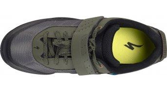 Specialized Rime 1.0 MTB-zapatillas tamaño 36.0 oak verde