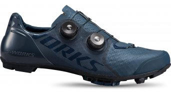 Specialized S-Works Recon scarpe da MTB