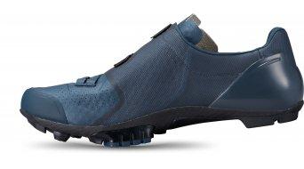 Specialized S-Works Recon MTB-Schuhe Gr. 43.0 cast blue metallic
