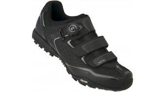 Specialized Rime MTB-Schuhe Gr. 37 black Mod. 2014
