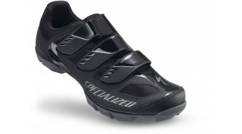 Specialized Sport shoes MTB- shoes 2016