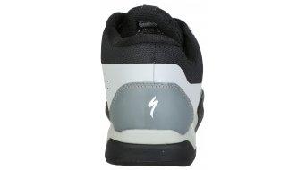Specialized 2FO Flat Schuhe MTB-Schuhe Gr. 48 light grey/grey Mod. 2016